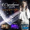 Capodanno Hotel Discoteca SPA Foto - Capodanno Amicizia a Pescara