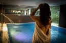 Spa Vacanze benessere Puglia Foto - Capodanno Regio Hotel Manfredi Gargano