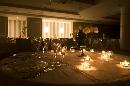 Cenone Capodanno Foto - Capodanno Regio Hotel Manfredi Gargano
